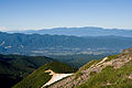 Kiso Mountains from Mt.Yatsugatake 01.jpg