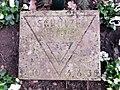 Kissenstein Fiete Schulze Ehrenhain FriedhofOhlsdorf.jpg