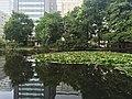 Kita 3 Jonishi, Chuo Ward, Sapporo, Hokkaido Prefecture 060-0003, Japan - panoramio (6).jpg