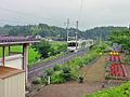 Kitamarumori Station 02.jpg