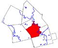 Kitchener, Ontario.png