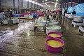 Kitchens in Iran-Mehran City آشپزخانه مرکزی شهر مهران در ایام اربعین، عکاس، مصطفی معراجی 08.jpg