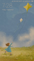 Kite girl.png