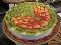 Kiwi strawberry mousse.jpg