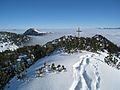 Klaffen Gipfelkreuz.jpg