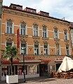 Klagenfurt - Alter Platz 25.jpg