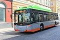 Klaipeda autobus 104.jpg