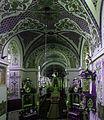 Klasztor cystersów w Szczyrzycu 3.jpg