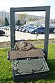 Kleistdenkmal-PillnitzerStr-2.jpg