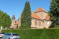 Klooster Visitatie Kraainem.JPG