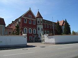 Kloster Tettenweis.jpg
