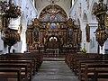 Kloster Wettingen - Klosterkirche IMG 6713 ShiftN.jpg