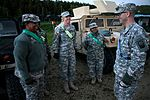 Knight six on the move 140514-A-WZ553-846.jpg