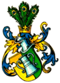 Knorring-Wappen Hdb.png