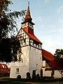 Kościół w Nexo - panoramio.jpg