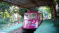 Kobe maya cablecar02 2816.jpg