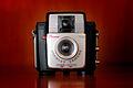 Kodak Brownie Starlet, 1957.jpg