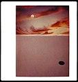 Kodak Instant 1980; foto Augusto De Luca - e.jpg