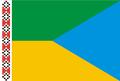 Kodymskyj rayon.png