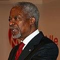 Kofi Annan3 2007 04 20.jpg