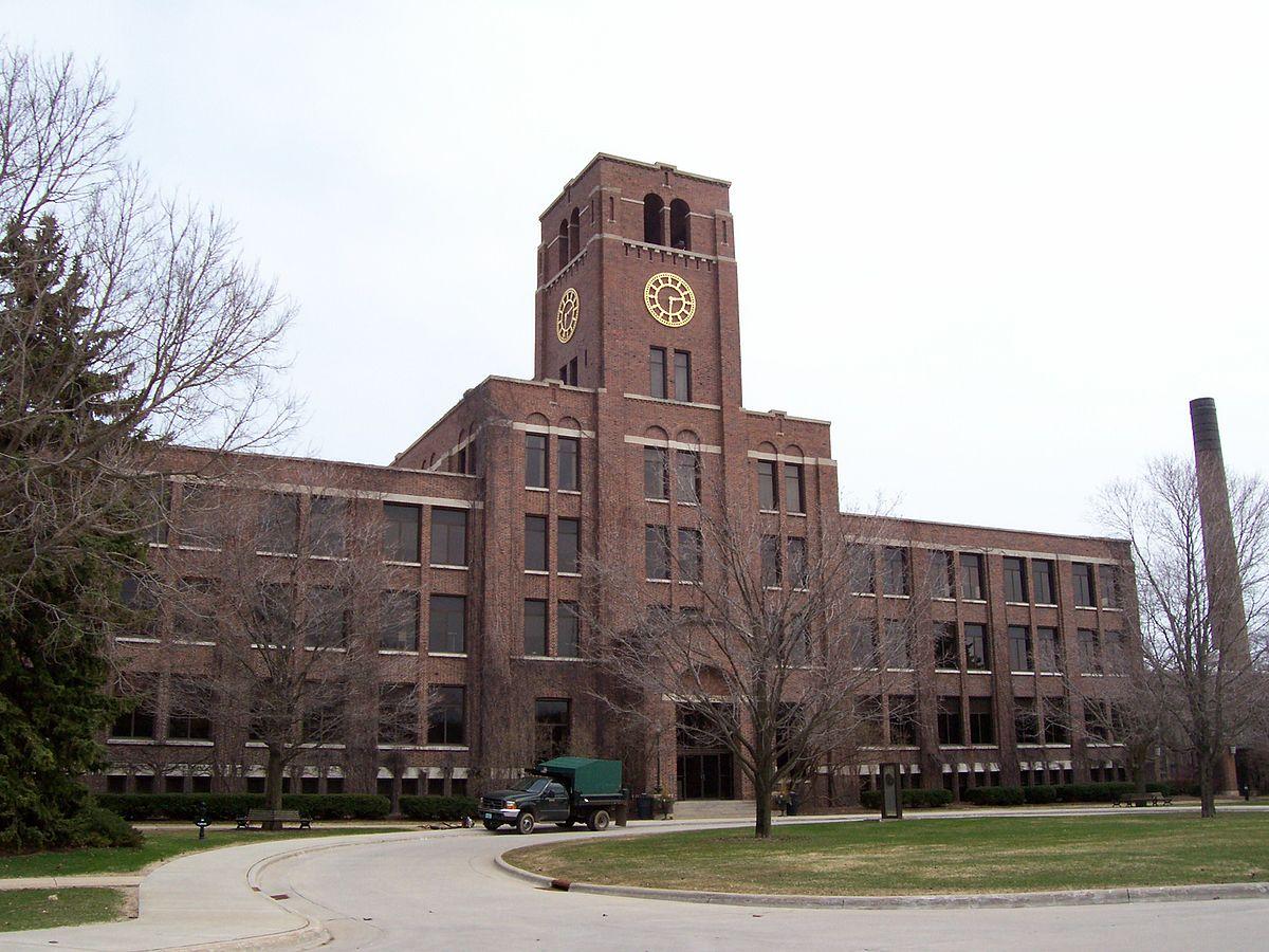 Kohler Co Wikipedia