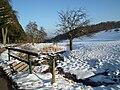 Kohlhof Bachlauf im Winter.jpg