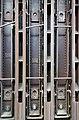Kokerei Zollverein IMGP5073 wp.jpg