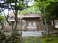 Kokutaiji1.JPG