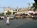 Kolkata 25, traffic police (24193118523).jpg