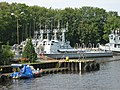 Kolobrzeg.navy.1.JPG