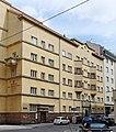 Kommunaler Wohnbau 18176 in A-1040 Wien.jpg