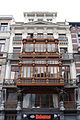 Koningsstr 25-27 r Royale Brussels 2012-06 - 02.jpg