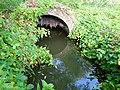 Konotopka River - 02.jpg