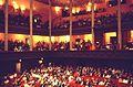 Konserthuset 1985a.jpg