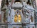 Konstanz Münster - Heiliges Grab 2 Geburt.jpg