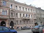 Konsulstvo Sankt-Peterburg 3630.jpg