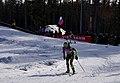 Kontiolahti Biathlon World Cup 2014 36.jpg