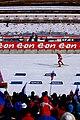 Kontiolahti Biathlon World Cup 2014 6.jpg