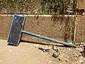 KontomichlosStreet KhartoumSudan RomanDeckert23022015.jpg