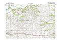 Konza Prairie USGS Topo Map.jpg