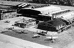 Koolhoven-fabriek op Waalhaven, circa 1939 (1).jpg