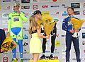 Koolskamp (Ardooie) - Kampioenschap van Vlaanderen, 18 september 2015 (F14).JPG