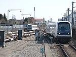 Kopenhagen metro 2018 1.jpg