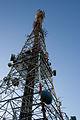 Kordia TV mast, Mt Kaukau - Flickr - asgw (1).jpg