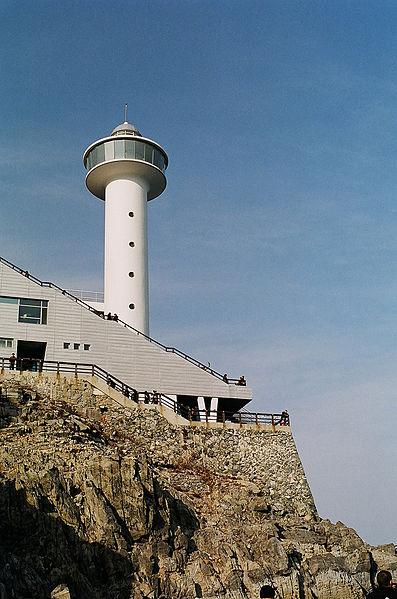 File:Korea-Busan-Taejongdae-08.jpg