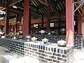 Korea-Dae Jang Geum Theme Park-54.jpg