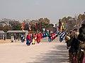 Korea-Gyeongbokgung-Guard.ceremony-03.jpg