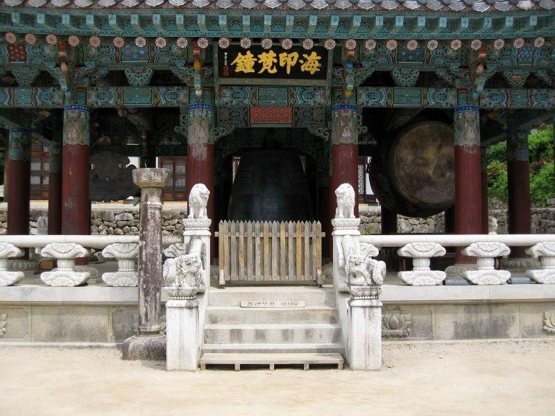Korea-Haeinsa-08