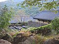 Korea-Mountain-Jirisan-Buddhist.temple-05.jpg