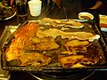 Korean.cuisine-Samgyeopsal-02.jpg